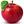 Разгрузочный день на яблоках (яблоки и вода)