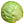Разгрузочный день на капусте (солянка, морковь, свекла, помидоры)