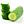 Разгрузочный день на огурцах (еще сметана, зелень, шиповник)