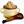 Диета 6 каш (пшеничная; пшённая; овсяная; рисовая; ячневая; перловая)