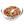 Диета на гречневой каше (еще кефир, яблоко, йогурт, вода)