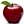 Диета богатая клетчаткой (овощи, ягненок, картофель, фасоль)