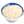 Диета на рисе на 7 дней (овощной бульон, фрукты, овощи)