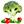 Диета на брокколи