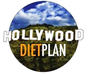 Голливудская диета (яйцо, говядина, телятина) - похудение на модной диете.