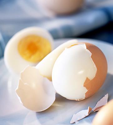 Бразильская жесткая диета (яйцо, говядина, рыба) - похудение на модной диете.