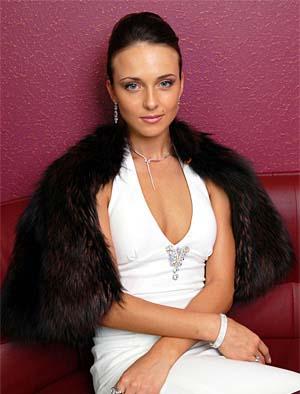 Диета Анны Снаткиной - похудение на модной диете.