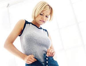 Диета минус 10 кг за 10 дней (яйца, скумбрия, грудка, картофель) - похудение на модной диете.