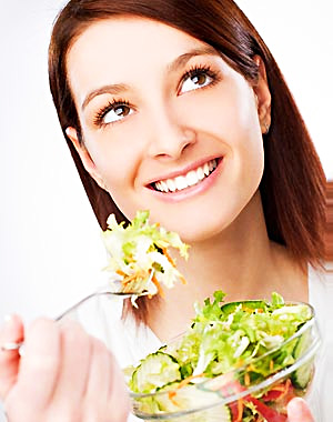 Диета минус 8-10 кг за 12 дней (кефир, апельсин, творог, говядина, сливы) - похудение на модной диете.