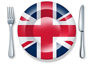 Английская диета позволяет за 21 день сбросить 10-12 кг.