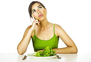 Диета минус 6-7 кг за 7 дней (банан, молоко, говядина, курица, овощи, фрукты) - похудение на модной диете.