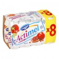 Actimel Гранат