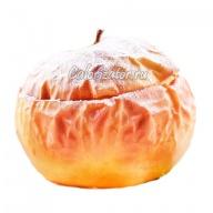 Яблоко печёное сладкое