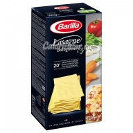 Листы для лазаньи Barilla