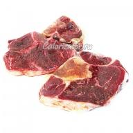 Медвежье мясо