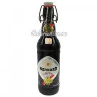 Пиво Bernard Černe
