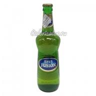 Пиво Efes Fusion