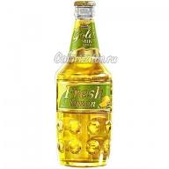 Пиво Gold Mine Beer Fresh Lemon