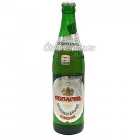 Пиво Оболонь Безалкогольное