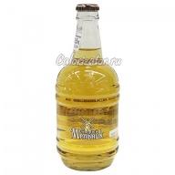 Пиво Старый мельник Из бочонка мягкое