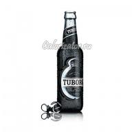 Пиво Tuborg Black