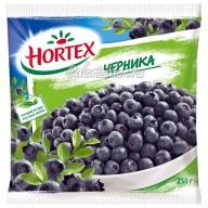 Черника Hortex