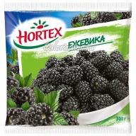 Ежевика Hortex