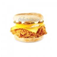 Завтрак Бустер