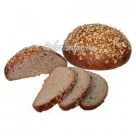 Хлеб Овсяный