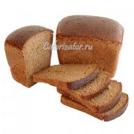 Хлеб Ржаной Золотая Рожь