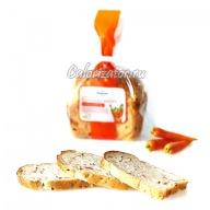 Хлеб Идеальная фигура