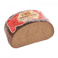 Хлеб Боярский