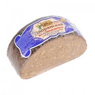 Хлеб Дворянский