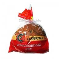 Хлеб Селяночка