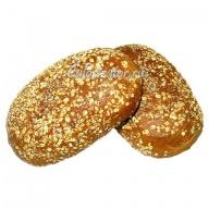 Хлеб Высивковый
