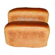 Хлеб Донской