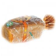 Хлеб Богородский бездрожжевой