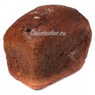 Хлеб Карельский