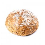 Хлеб соевый