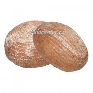 Хлеб Бауэрброт