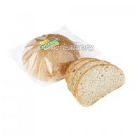 Хлебцы докторские