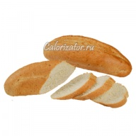 Хлеб Чипполино