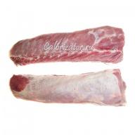 Корейка свиная б/к (карбонад)