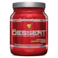 Протеин BSN Lean Dessert Protein Shake