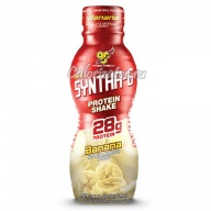 Напиток BSN Syntha-6 Protein Shake