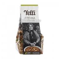 Гречка Yelli с белыми грибами