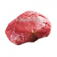 Бизонье мясо