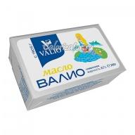 Масло сливочное Валио 82%