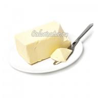 Масло сливочное 60%