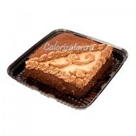 Торт Маска